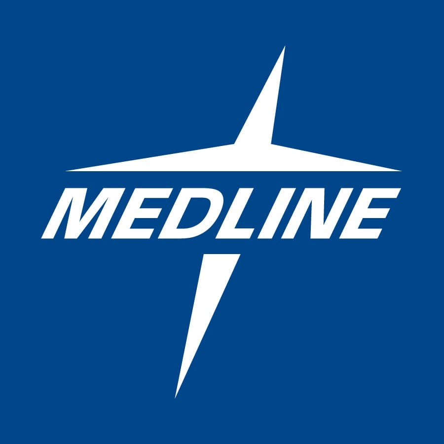 Medline Industries, Inc