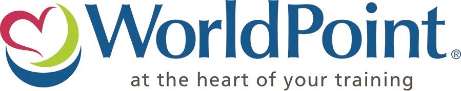 WorldPoint