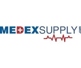 MedExSupply