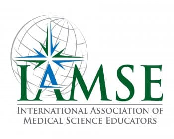 The IAMSE meeting offers a lot of opportunities for faculty development and networking, and brings medical sciences and medical education across the continuum together. This year's main topic is Adapting to the Changing Times in Health Sciences Education. Confirmed keynote speakers are Don Cleveland (University of California, USA), Claudia Krebs (University of British Columbia, Canada), Craig Lenz (Alabama College of Osteopathic Medicine, USA), and Geoff Talmon (University of Nebraska Medical Center, USA). The meeting offers workshops, focus sessions, oral and poster presentations, and several networking opportunities. In addition to the program, the IAMSE Fellowship and AMEEESME course will be offered.