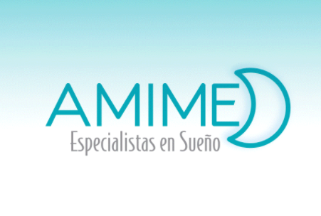 Amimed Salud