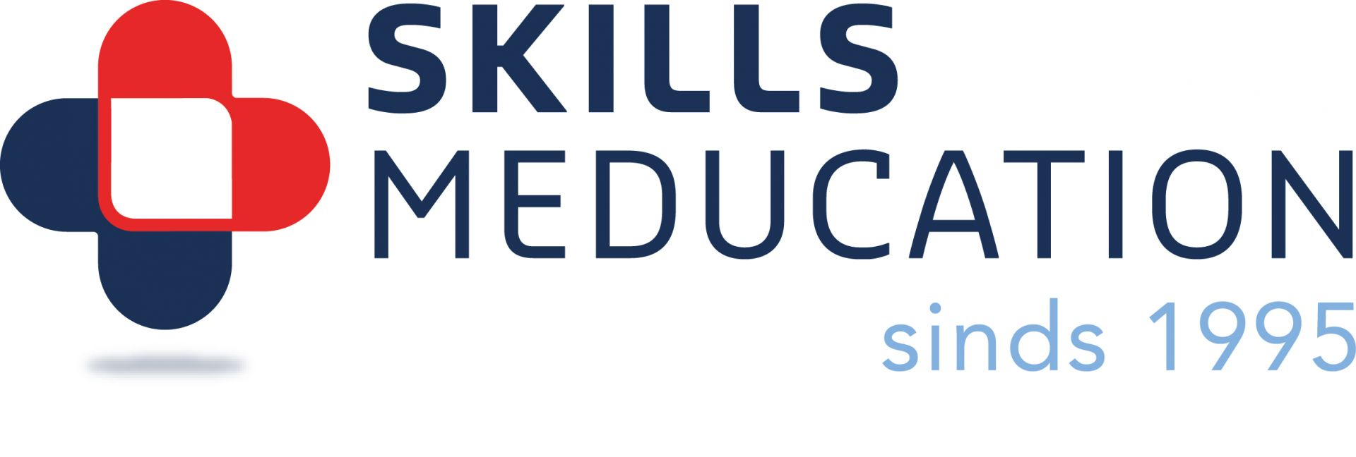 Skills Meducation