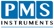 PMS Instruments
