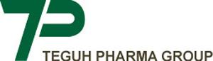 Teguh Pharma