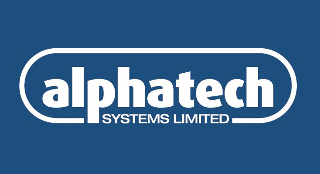 Alphatech Systems