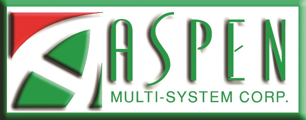Aspen Mulit-System