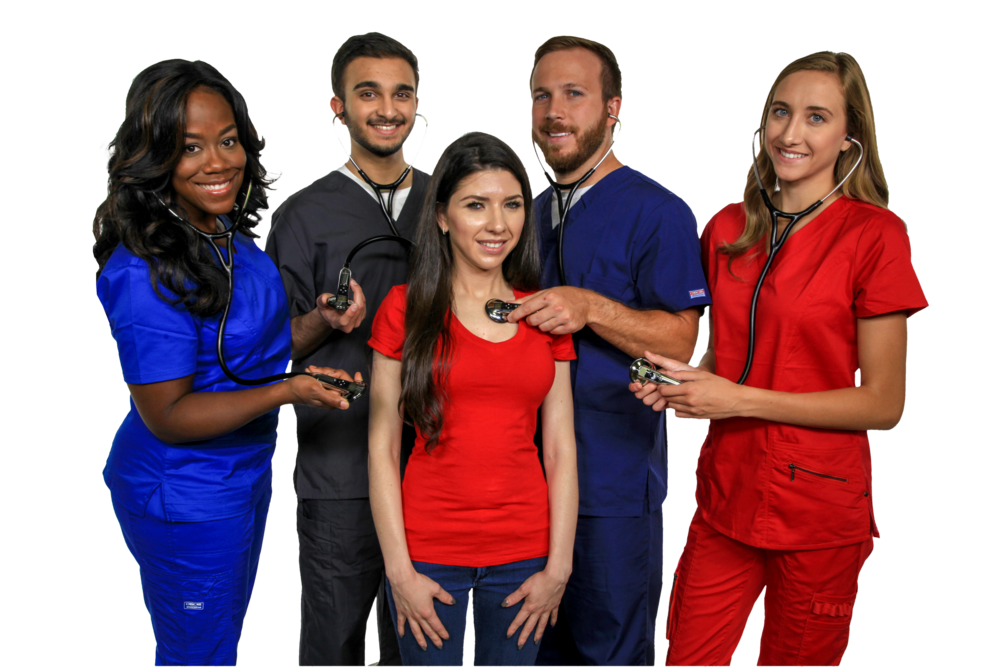 3M Littmann Group.png