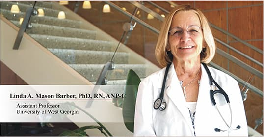 Linda Mason Barber, Cardionics Testimonial (1).jpg