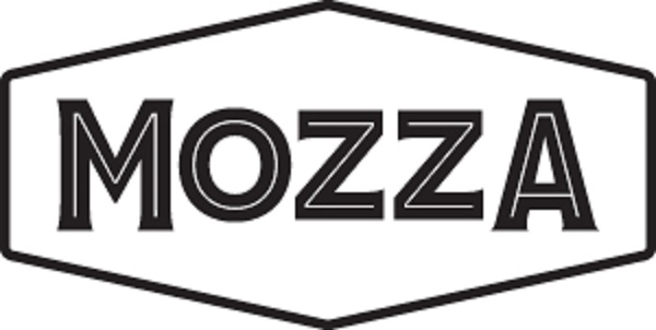 Mozza Restaurant & Lounge