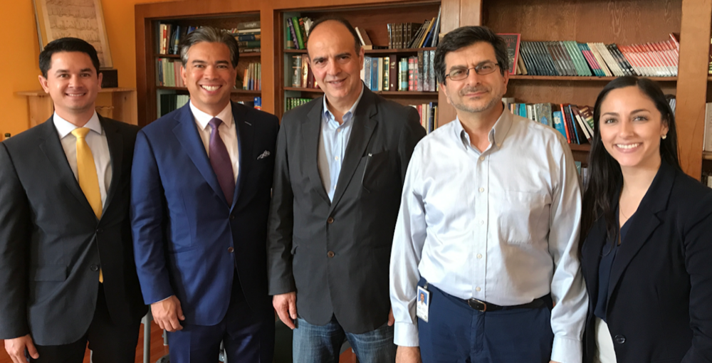 ICCNCs-Board-members-Met-with-California-Assemblyman-Rob-Bonta.png