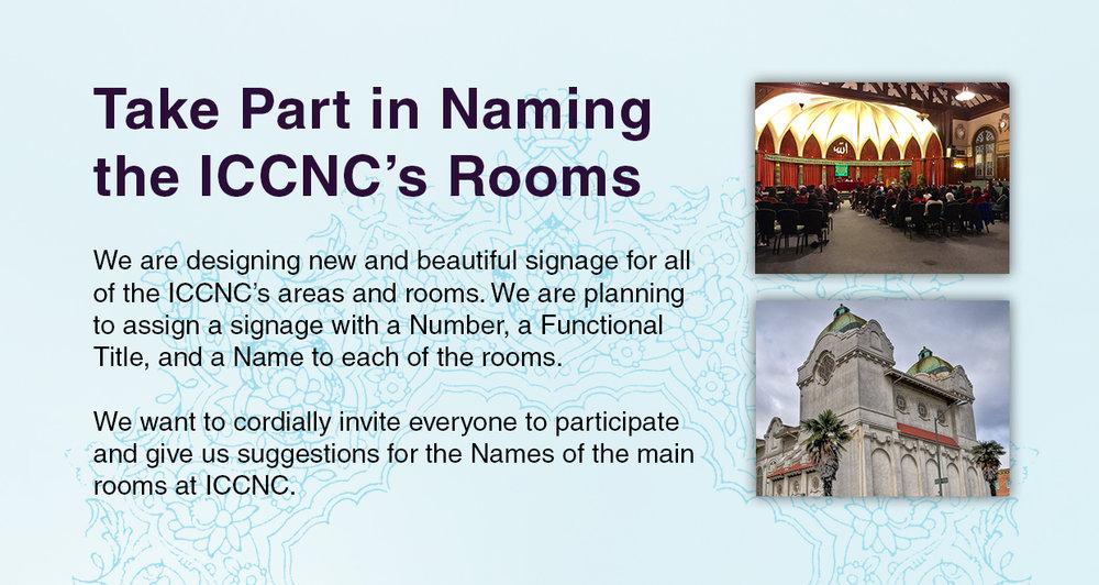 Banner-building-names-1240x660.jpg