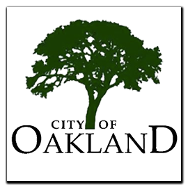 ICCNC-City-of-oaklsnd.png