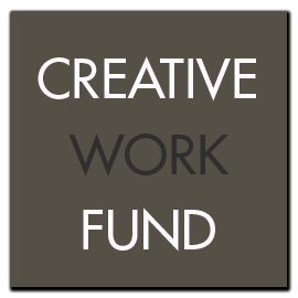 ICCNC-Creative-Work-Fund.png