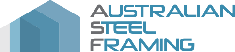 Australian Steel Framing