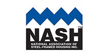 NASH-Logo_web.jpg