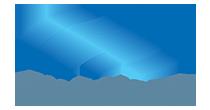 Bluescope-logo_web.png