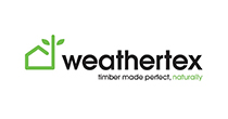 Weathertex-logo_web.jpg