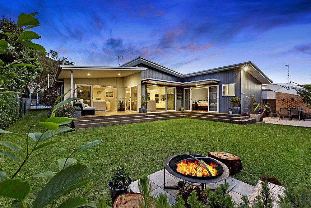 Steel-Framed-Home.jpg