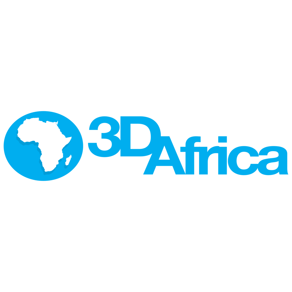 3D Africa.png