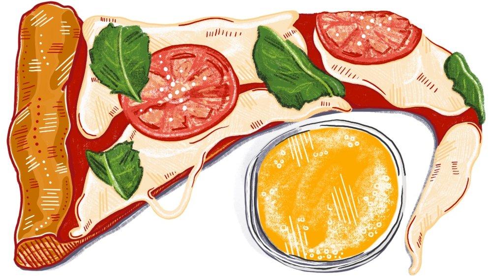06-pizzamovies.jpg