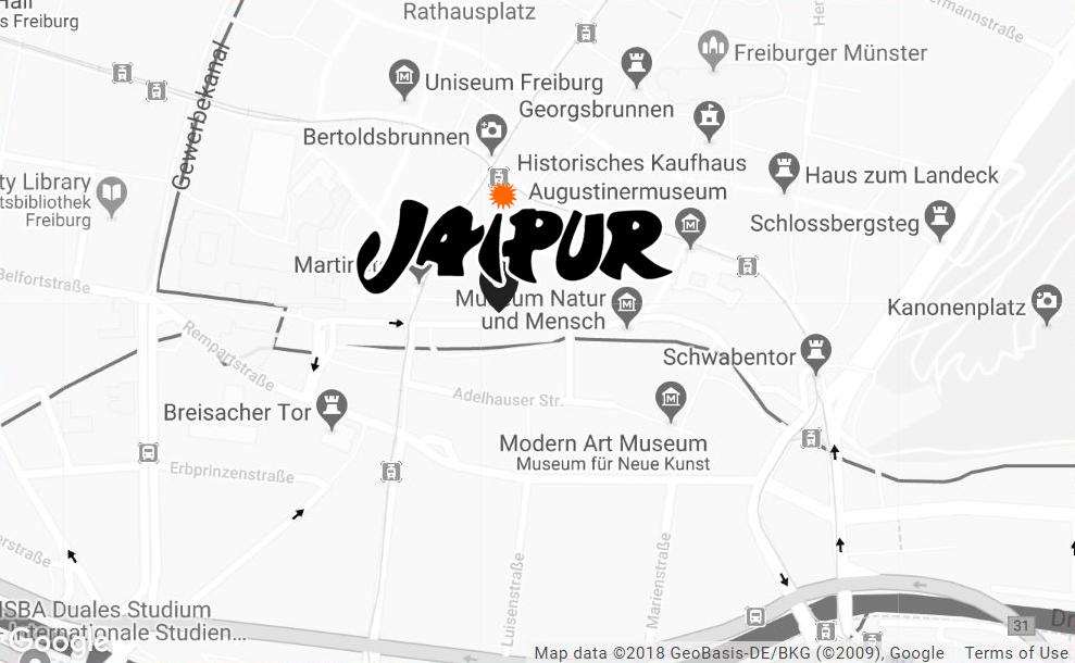 jaipur-map-overlay-mit-logo.png