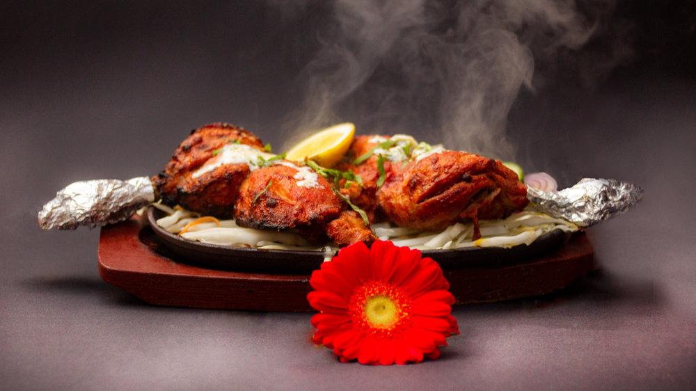 1-Chicken-Jaipur-Indisches-Restaurant-Freiburg-Essen.jpg