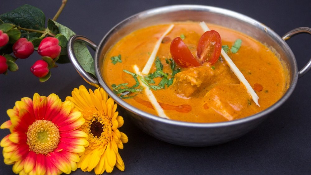 2-Orange-Curry-Jaipur-Indisches-Restaurant-Freiburg-Essen.jpg