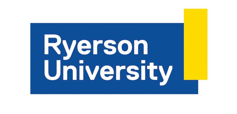 Ryerson-rgb.jpg