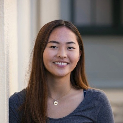 Hanna Kim  is an intern at CSS who helps us run our Youth Insights Council. She works remotely from Scripps College in Claremont, CA, where she currently studies Psychology and Media Studies.