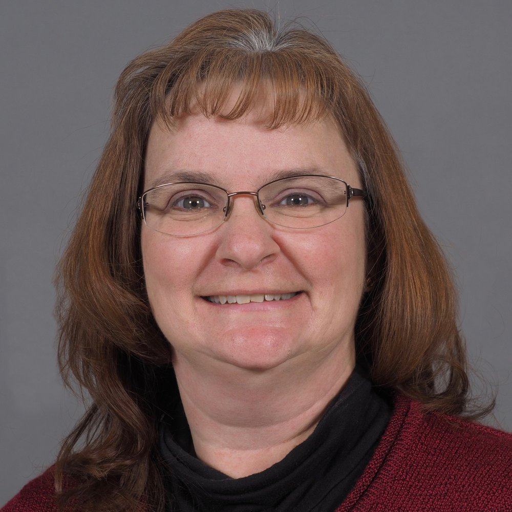 Nancy Jennings, Ph.D.,  is an Associate Professor in the Department of Communication at the University of Cincinnati.