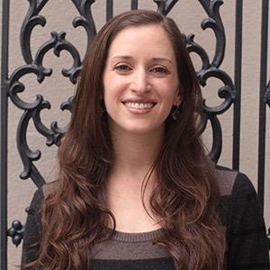 Vikki Katz, Ph.D.,  is an Associate Professor of Communication at Rutgers University.
