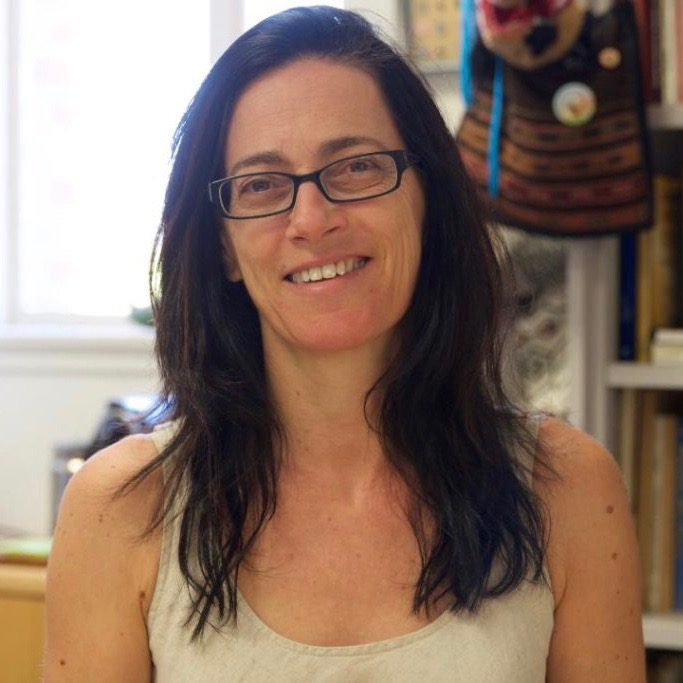 Dr. Tamar Kremer-Sadlik  is the director of Academic Programs for the Social Sciences and Associate Adjunct Professor in the Department of Anthropology at UCLA.