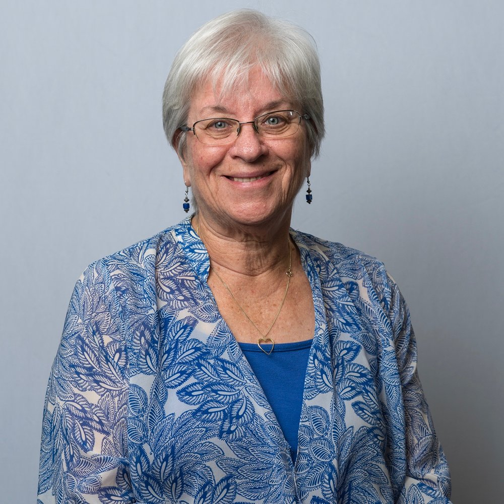 Dafna Lemish, Ph.D.,  is a Professor and Associate Dean for Programs for the School of Communication and Information at Rutgers the State University of New Jersey.