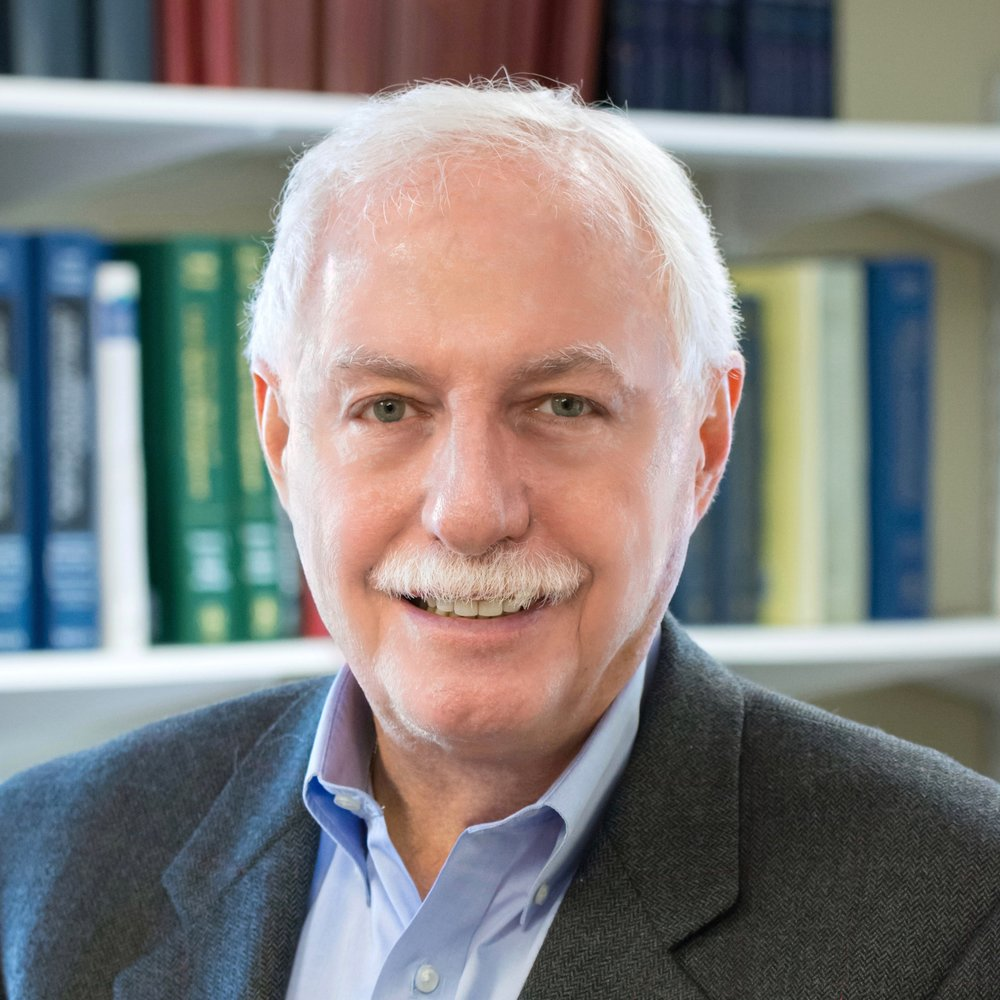Richard Lerner, Ph.D.,  is the Bergstrom Chair in Applied Developmental Science and the Director of the Institute for Applied Research in Youth Development at Tufts University.