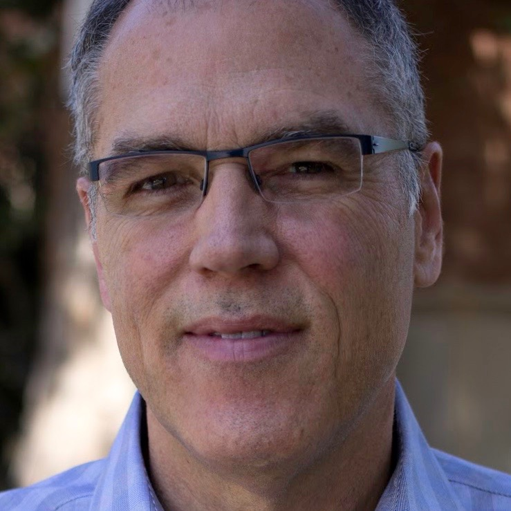 James Stigler, Ph.D.,  is a Professor of Psychology at UCLA. He founded Lesson Lab (later bought by Pearson Education) whose mission was to improve classroom teaching.