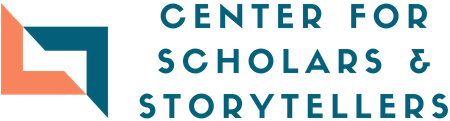Center For Scholars and Storytellers