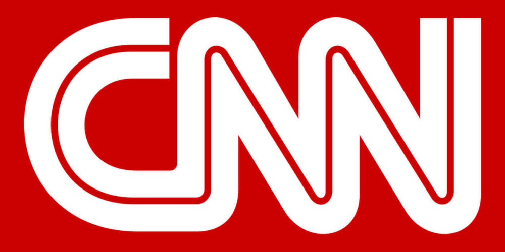 Colors-CNN-Logo-1024x512.jpg