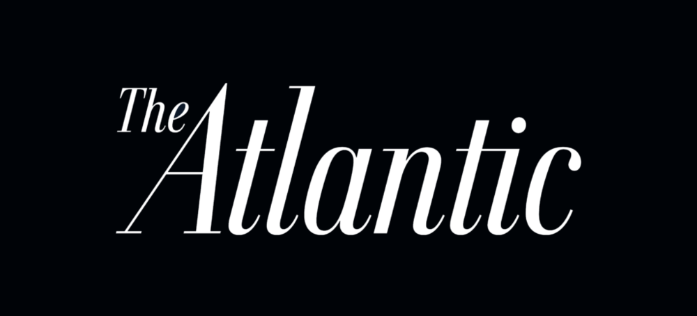 Atlantic-Logo-NEW-white-11-1024x465.png