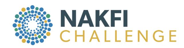Nafki Challenge