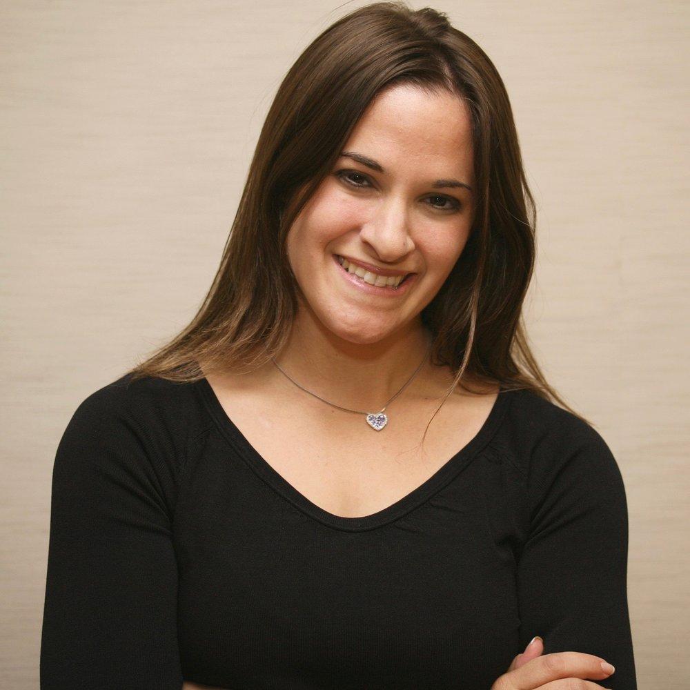 Nava Silton, Ph.D.,  is an Associate Professor of Psychology at Marymount Manhattan College.