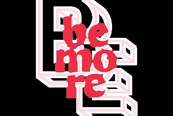 logo-vector-2.png
