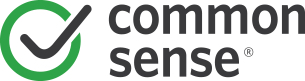 LOGO-Common_Sense-RGB.jpg