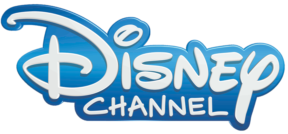 1600px-Disney_Channel_Germany_Logo_2014.png