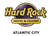 hard rock ac.png