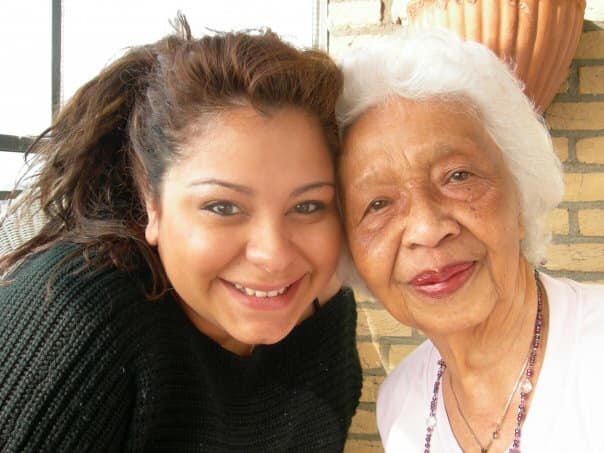 amanda and oma (1).jpg