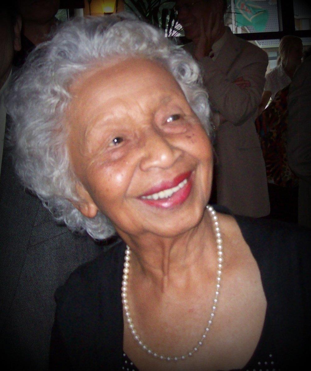 Mama Eurnie bday (2).JPEG