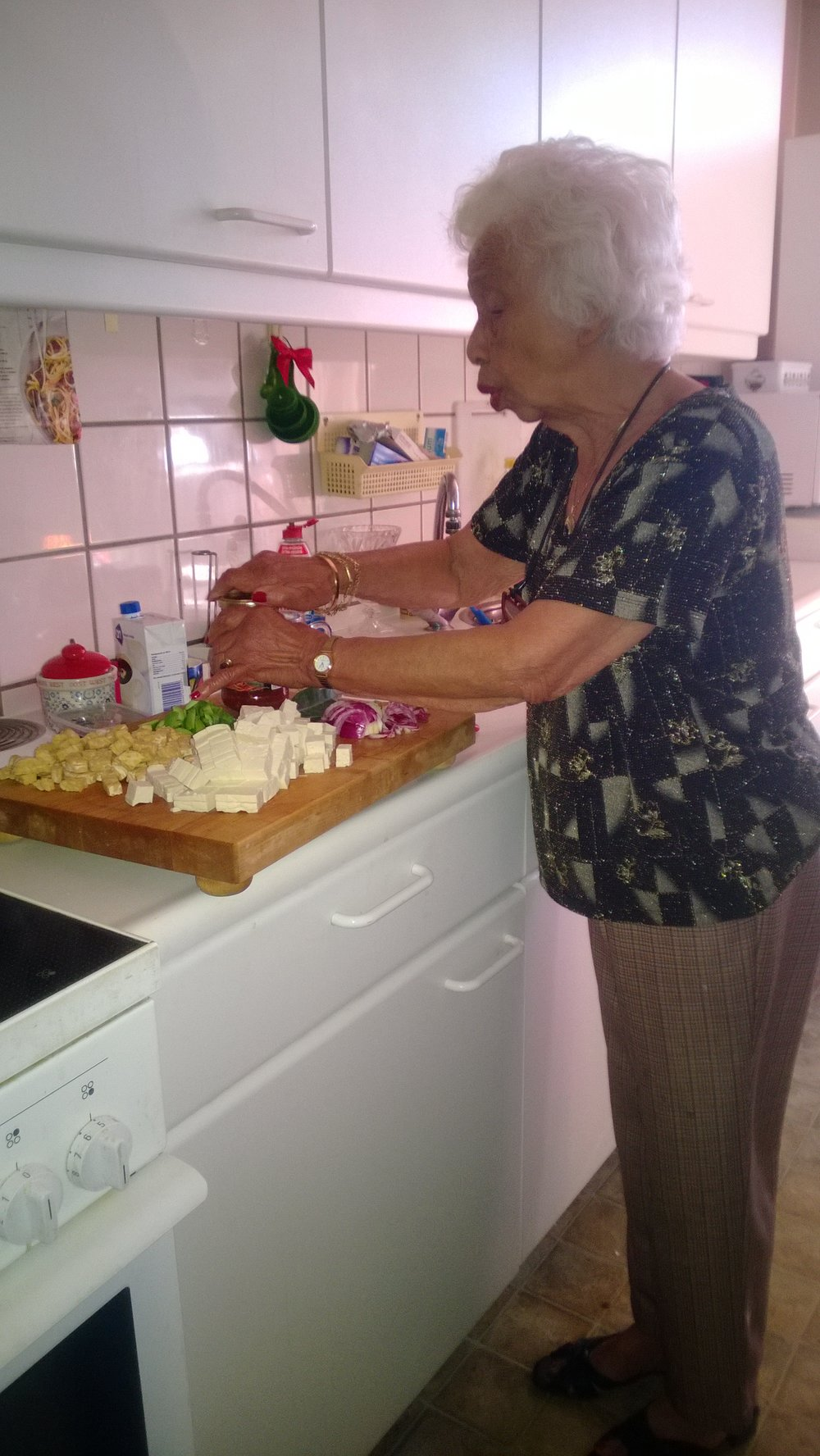Oma Teaching Me How to Cook.jpg