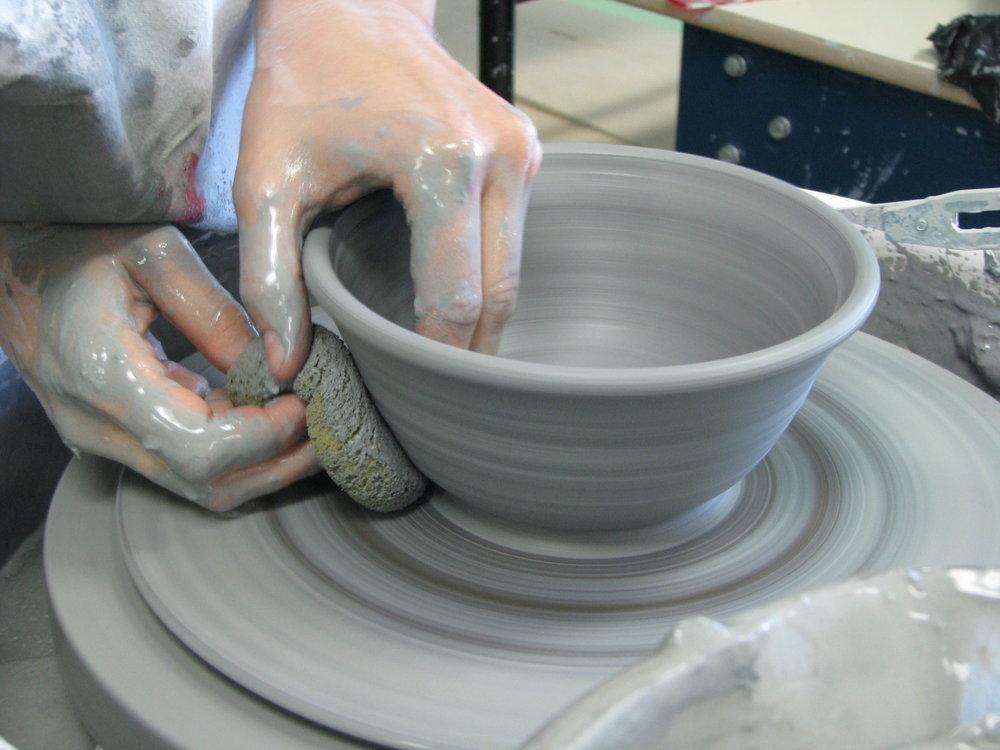 potterywheel.jpg