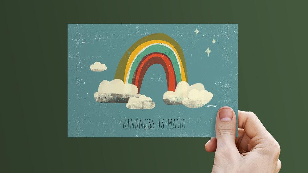 EmCallahan_Rainbow-Postcard.jpg