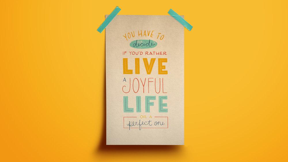 EmCallahan_Joyful-Poster3.jpg
